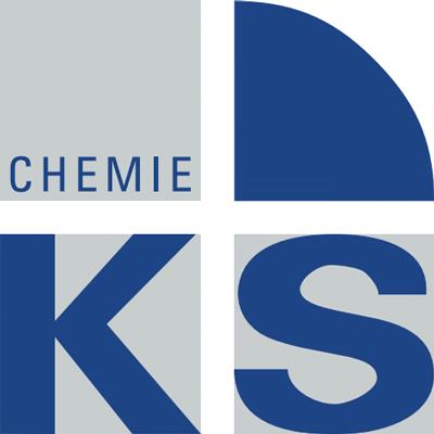 KS-Chemie